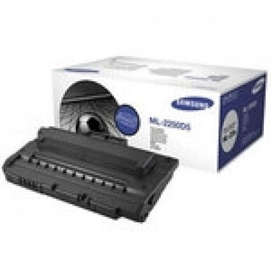 Original toner Samsung ML2250D5 / ML-2250D5