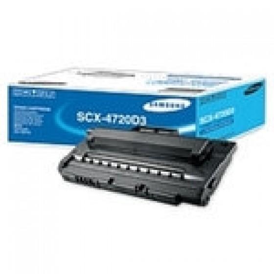 Original toner Samsung SCX4720D3 / SCX-4720D3