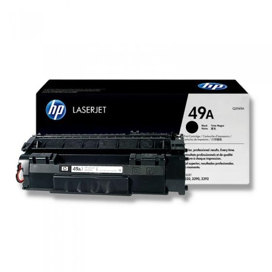 Originalni toner HP Q5949A 1160/1320