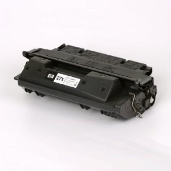 Originalni toner HP C4127X 4000X