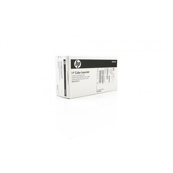 Originalni toner HP CE254A Collection