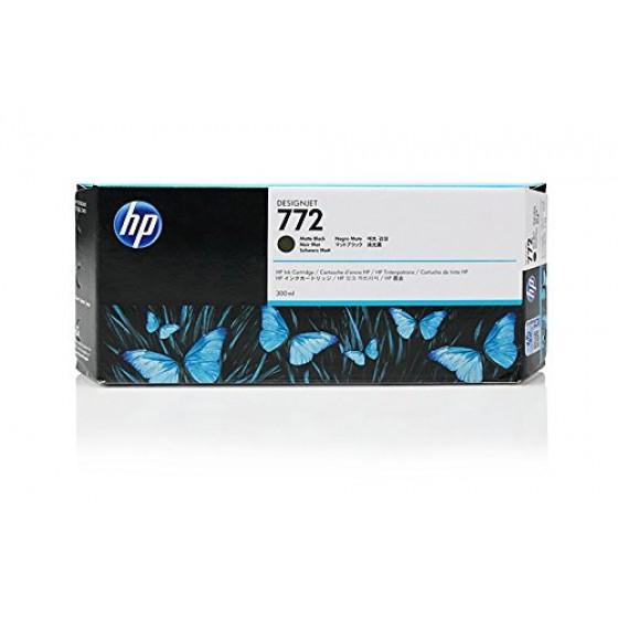 Originalna tinta HP CN635A No.772 org.