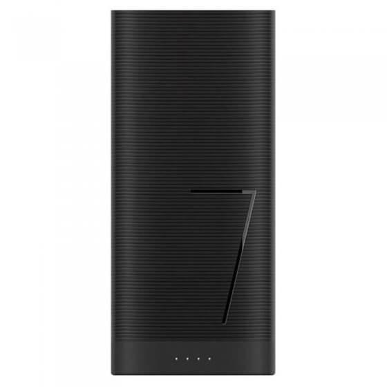 Huawei CP07 power bank 6700mAh black