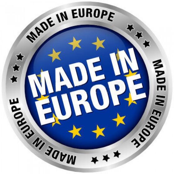 Obnovljeni toner Konica minolta EU TN512/TN324 y 26000 stranica