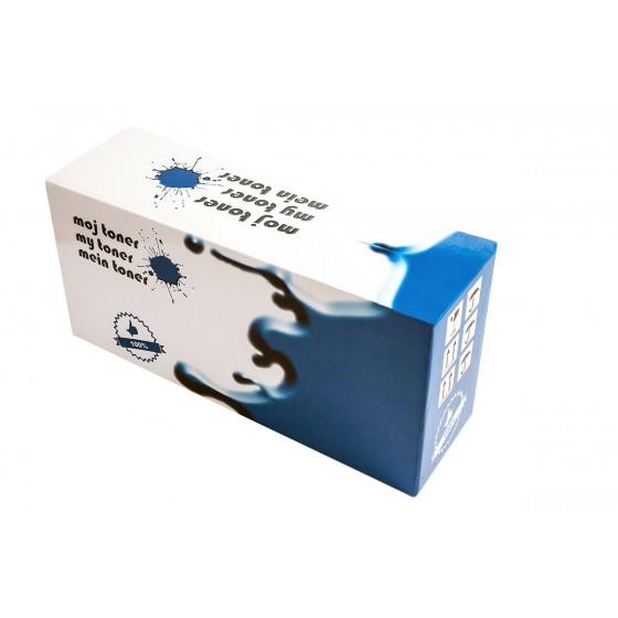 Zamjenski toner HP Q7581A / 503A Cyan