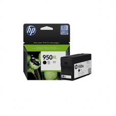 Originalna tinta HP CN045AE Bk No.950 XL