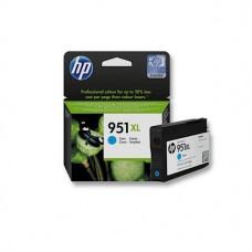 Originalna tinta HP CN046AE C No.951 XL