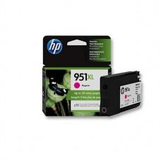 Originalna tinta HP CN047AE M No.951 XL