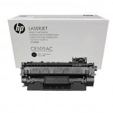 Originalni toner HP CE505AC