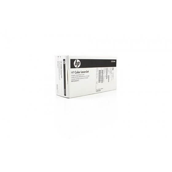 Originalni toner HP CE254A Collection