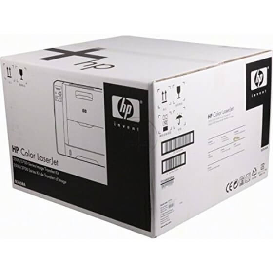 Originalni toner HP Q3658A Transfer Kit