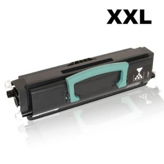 Originalni toner Lexmark OPTRA E450 6K