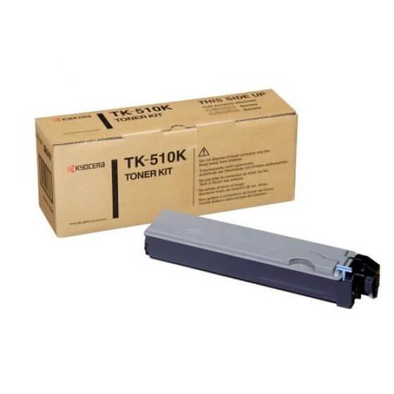 Originalni toner Kyocera TK510 FS5020/FS5030C