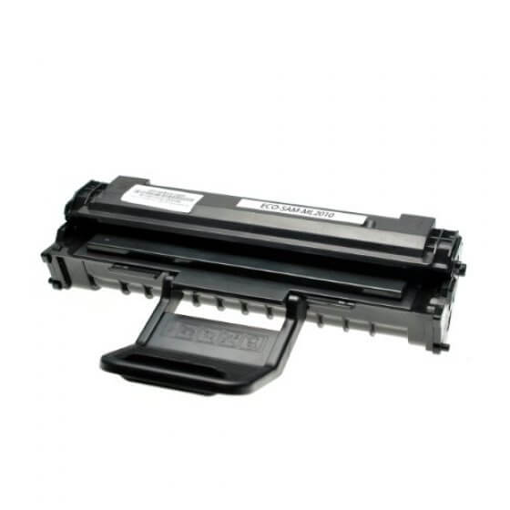 Samsung ML2010D3 original toner