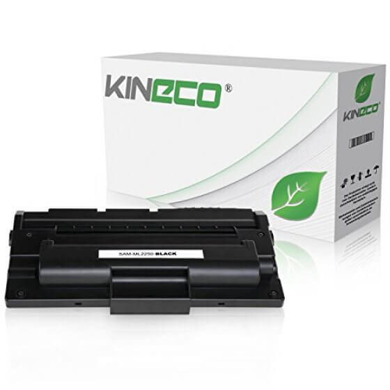 Originalni toner Samsung ML2250D5