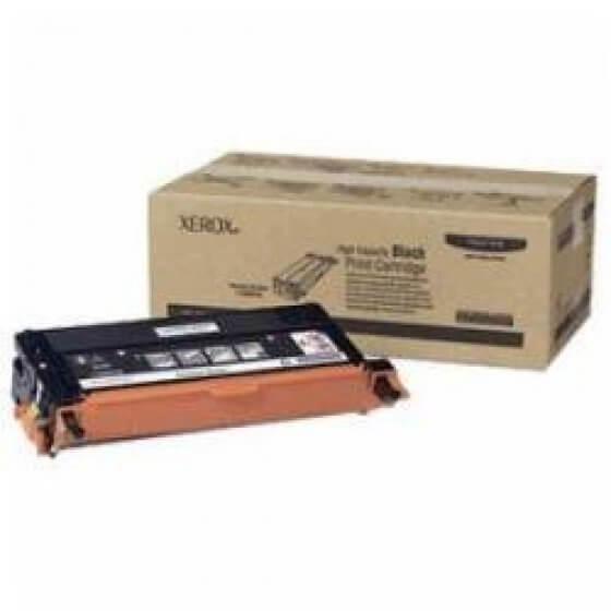 Originalni toner Xerox 6180 Y